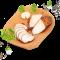 Piept de curcan marinat - Mos Iosif